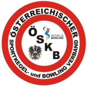 Logo_ÖSKB_neu_2014_klein