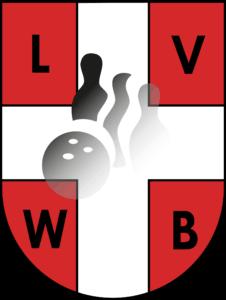 lvwb-logo