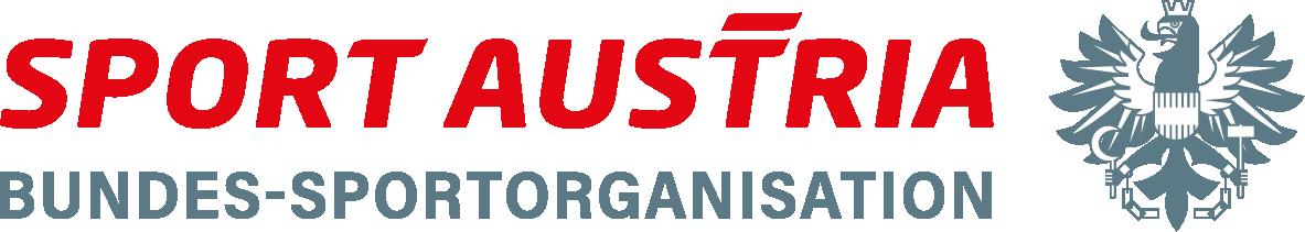 Sport_Austria_Logo_transparent